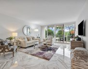 2295 S Ocean Boulevard Unit #211, Palm Beach image
