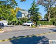 142 Ethel Road, Edison NJ 08817, 1205 - Edison image
