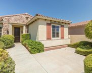 12950 W Junipero Drive, Sun City West image