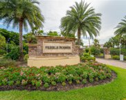 23737 Pebble Pointe Ln, Estero image
