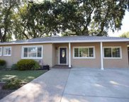 1291 Apple Dr, Concord image