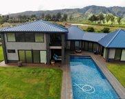 65-277 Poamoho Place, Waialua image