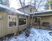 17575 Hummingbird  Lane Unit 5, Sunriver image