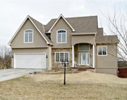 14846 150th Street, Bonner Springs image