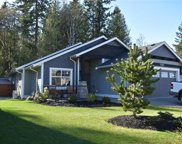 2487 Blairgowrie  Rd, Mill Bay image