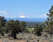 Sw Brasada Ranch  Road, Powell Butte image