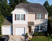 15627 Lakepoint Forest  Drive Unit #37, Charlotte image