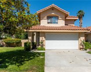 29035 Marilyn Drive, Canyon Country image