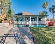 930 E Taylor Street, Phoenix image