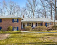 7286 Ewell  Circle, Mechanicsville image