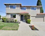 1279 Harrison St, Santa Clara image