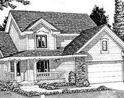 907 Schilling Drive, Crown Point image
