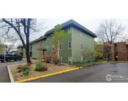 3375 Chisholm Trail Unit 106, Boulder image