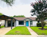 227 Burwood Ln, San Antonio image