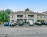 3147 Poplar Creek Creek Se Unit 301, Kentwood image