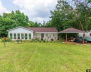 3633 County Road 3411, Jacksonville image