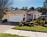 14303 Reflection Lakes DR, Fort Myers image
