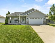 5213 Nannyberry Dr, Fitchburg image