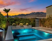 1176     Cyan Lane, Palm Springs image
