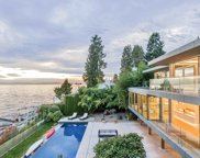 166 28th Street, Vancouver image