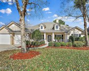 2272 SOUTH BROOK DR, Fleming Island image