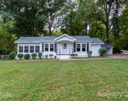 1257 Reese Roach  Road, Rock Hill image