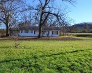 1806  Highway 25 W, Williamsburg image
