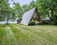 9025 E Waveland Cove Lane, Syracuse image