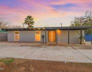 1003 E Bethany Home Road, Phoenix image