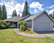 4815 27th Court SE, Lacey image