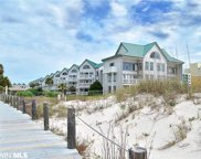 497 Plantation Road Unit 1246, Gulf Shores image