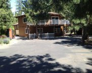 14984 Buggy Whip, Sisters image