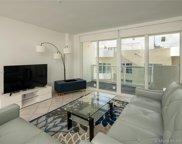 5601 Collins Ave Unit #1714, Miami Beach image