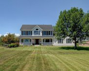 8409 S County Road 3, Fort Collins image