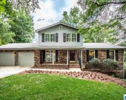 4041 Royal Oak Ct, Mountain Brook image