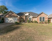 309 Lemay Dr, Tyler image