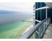 17001 Collins Ave Unit #3905, Sunny Isles Beach image