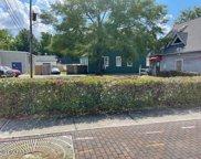 504 N 4th Street, Wilmington image