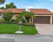 7035 Golf Pointe, Tamarac image