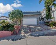 1071     Oro Street, Laguna Beach image