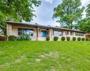 1629 Driftwood Drive, Dallas image