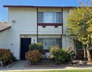 456     Tanfield Lane, San Jose image