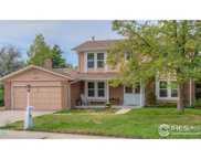 5 University Cir, Longmont image