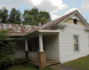 16 Peters  St, Martinsville image