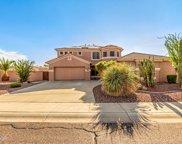 25206 N 42nd Avenue, Phoenix image