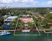4403 Pine Tree Dr, Miami Beach image