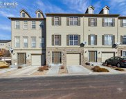1150 Yellow Dogwood Heights, Monument image
