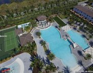 8900 Nw 97th Ave Unit #102, Doral image