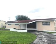 860 NW 174th St, Miami Gardens image
