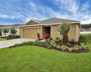 3806 Nw 43rd  Street, Cape Coral image